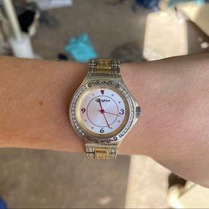 Vintage Brighton Watch